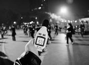 住户不堪噪音骚扰 寻找杭城不扰民广场舞典型样本