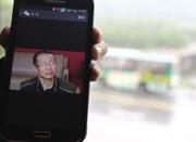 浦江一家人感动《中国梦想秀》 却两次遭遇马路杀手