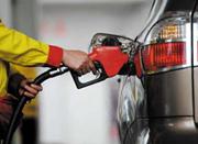 成品油调价窗口今日开启 多机构预测每升涨6分