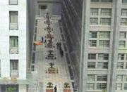 宁波城市职业技术学院大一女生 17楼女厕坠楼身亡
