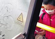 宁波各县(市)区积极行动 应对强寒潮来袭