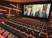 网络时代还去电影院看电影?