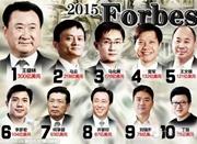 报告称亚洲每3日诞生1位亿万富豪 过半来自中国