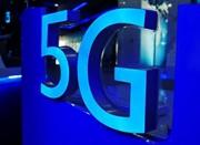 三大运营商明年测试5G网络 2020年正式商用