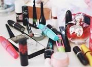 化妆品或迎来新一轮降价 剁手狂潮前的三点解读