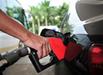 油价周四凌晨年内最大降幅