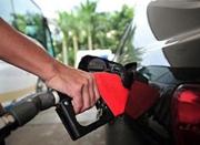 """油价周四凌晨或迎年内最大降幅 有望回归""""5元时代"""""""