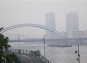 下周强冷空气来袭 这周可能是宁波最温暖的秋日