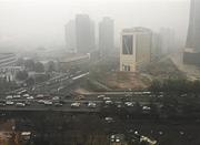 北京雾霾现耐药菌?专家:对人无害 成不了