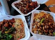中消协体验网络外卖订餐:餐食中有肉食生蛆、毛发