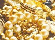 宁波市首个黄金珠宝企业等级评定规范标准实施