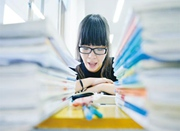 新高考学考选考成绩揭晓 考生可查看专属成绩报告单