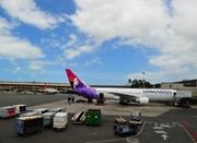 杭州坐飞机可刷身份证登机? 机场暂未收到通知