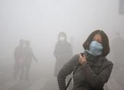 未来三天气温继续下跌 下周回暖雾霾即将来袭