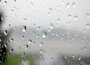 甬城白天有雨水 夜里将迎冷空气来袭降温8℃-9℃