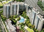 宁波纳税业务月底暂停 购房补贴政策不受影响