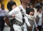 全国妇联调查报告:超五成一孩家庭无意生二孩