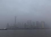 环保部发布年度十大雾霾谣言:雾霾能堵死肺泡?