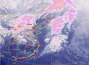 气象台发布寒潮警报 宁波今起降温10℃以上
