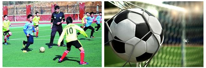 宁波出台2016年体育中考政策 中考要考足球