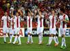 宁波欲申办亚洲杯足球赛