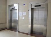 电梯上下噪音像火车开过 维保单位说检测结果正常