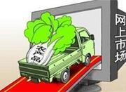 宁波试点推广全国首创新险种给电商卖农产品上道保险