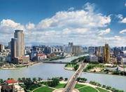 """宁波成全国首个""""中国制造2025试点示范城市"""""""