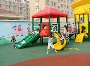 宁波市教育局拟上涨普惠性民办园保教费基准价