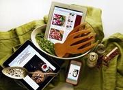 天猫淘宝1号店被查出不合格食品 蔬菜豆制品为主