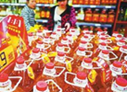 食品价格单月涨6% 困难人群可领补贴