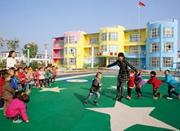 宁波公办幼儿园不到三成 学前教育可否纳入公共财政?