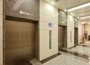 保险公司介入宁波电梯日常维保 最高可获赔百万