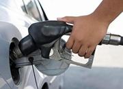 今晚24时油价调价窗口开启 将迎今年第4次下调