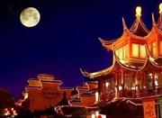 中秋国庆假期将至 甬城最新的旅游攻略来了!