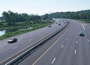 浙江今年高速力争提速10% 国道平均实际车速提升30%