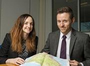 英国最善解人意老板:让员工边环游世界边工作