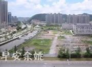 浙江土豪村给村民发了3.5亿年终红包 每人30万
