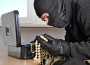 纽约窃贼跨年夜盗走600万美元珠宝 警方仍在追捕
