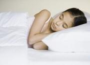 手机软件能测睡眠质量?记者实验:不靠谱