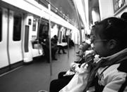 宁波出台全省首个轨道交通运营管理条例 下月起施行