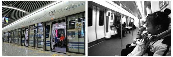 宁波出台全省首个轨道交通运营管理条例