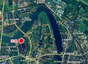 宁波被列入国家土地二级市场试点 力争开创宁波模式