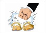 宁波反诈骗中心成立以来止付被骗资金5500余万元