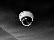 影院安装夜视摄像头侵犯隐私?业内:非监拍观众席