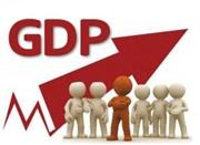 """31省市区GDP公布:""""3万亿俱乐部""""成员增至9个"""