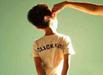 青岛市中小学可惩戒学生