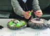 塑料紫菜传言或致损失近亿