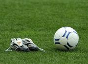 杭州民营足球场数量两年翻了一番 到底是赚是赔?