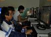 未成年人网络保护条例出台
